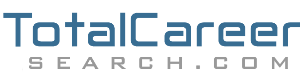 TotalCareerSearch